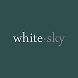 WhiteSky